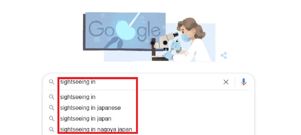Google広告 欧米 海外リスティング広告
